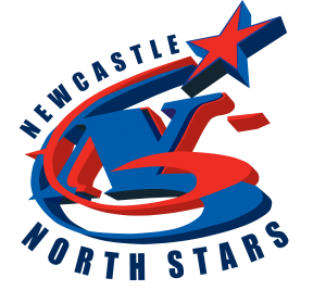 Northstars Logo