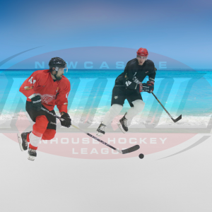 NIHL Ice Hockey League